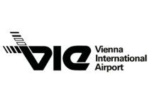 Vienna International Airport
