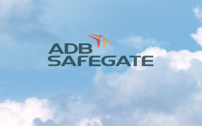 ADB SAFEGATE Graz is recruiting!